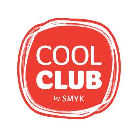 cool-club-logo